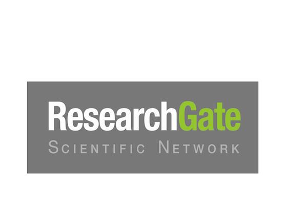 1345617624Research-Gate-Logo