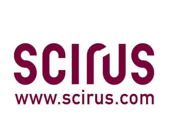 1345626075Scirus-Logo